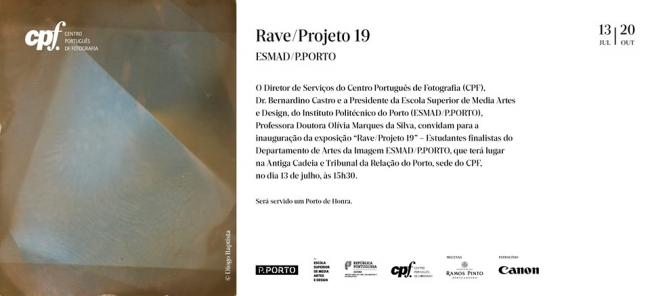 RAVE/Projeto19.