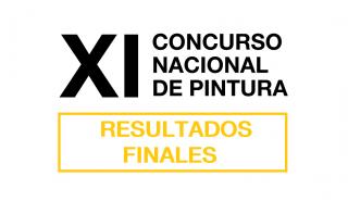 XI Concurso Nacional de Pintura del BCRP