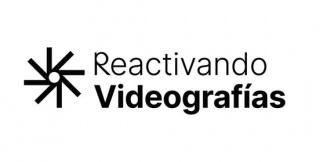 Reactivando Videografías