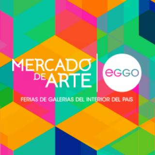 EGGO Córdoba 14