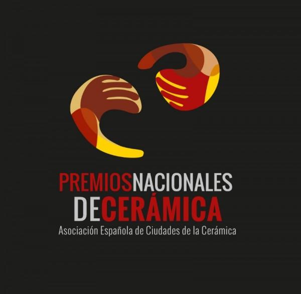 V Premios Nacionales de Cerámica - Edición 2014