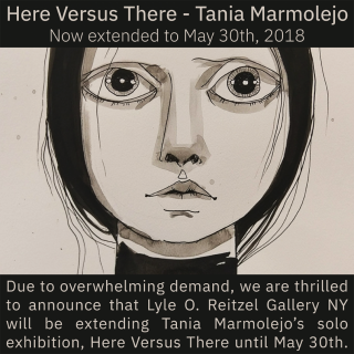Tania Marmolejo