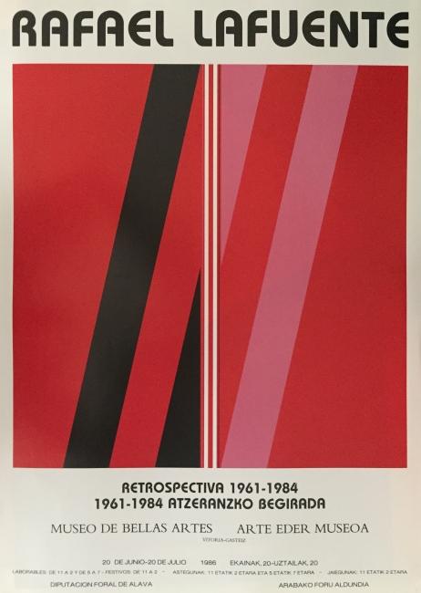 Retrospectiva 1986
