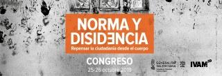 Norma y disidencia. Repensar la ciudadanía desde el cuerpo