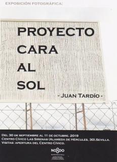 Proyecto cara al sol