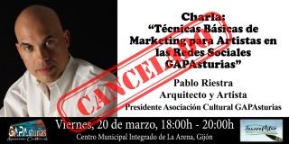 cancelada_charla_20200320