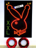 """""""Rabbit XXL"""". Sandra Paula Fernández."""