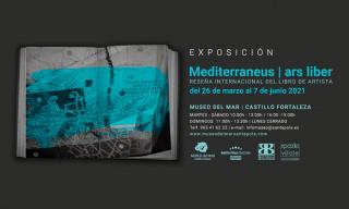 cabecera Mediterraneus|ars liber