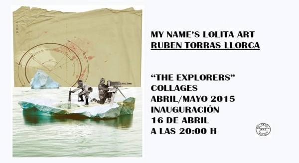Ruben Torras Llorca