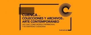 CAAC Cuenca