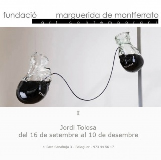 I   Jordi Tolosa