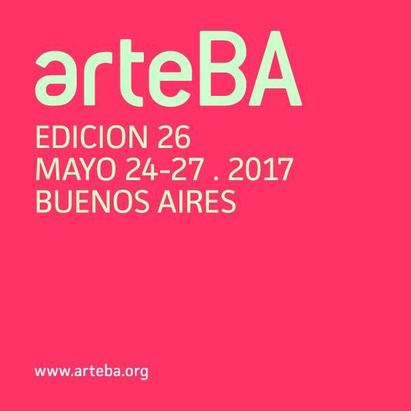 arteBA 2017