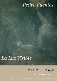 Pedro Fuentes. La Luz Visible