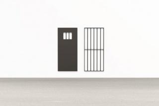 Elmgreen & Dragset – Cortesía de Cristina Guerra Contemporary Art