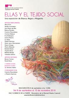 El tejido social
