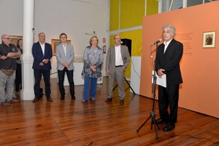 Premio Figari 2018