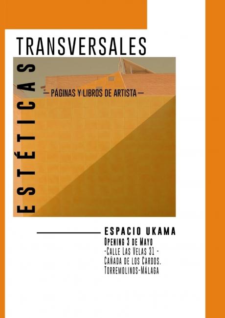 Estéticas Transversales