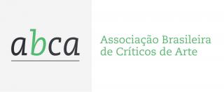 Prêmios ABCA - Edição de 2019