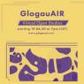 GlogauAIR Virtual Open Studios June 2020