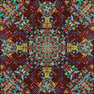 Geometría infinita