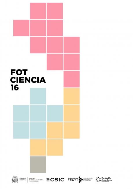 FotCiencia 16