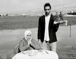 Omar Imam — Cortesía de Encontros da Imagem