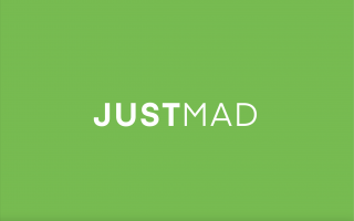 JustMad - 2021