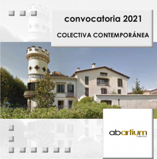 CONV ABA OCT 21