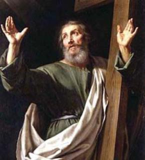 Philippe de Champaigne, El Apóstol San Felipe