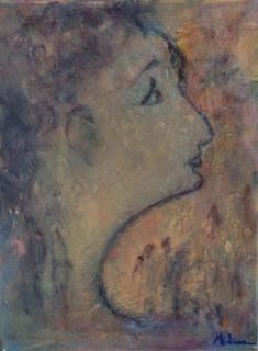 Maria da Glória