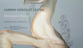 Carmen González Castro