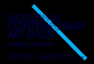 Art Marbella 2019