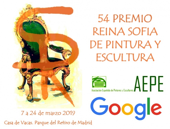Expo 54 PRemio