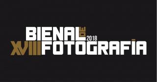 XVIII Bienal de Fotografía