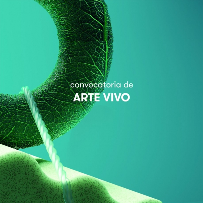 Convocatoria de Performance Paraíso – La Juan Gallery