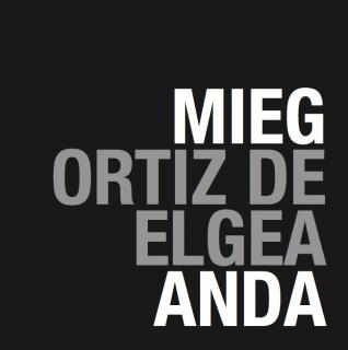 Miej, Ortiz de Elgea, Anda