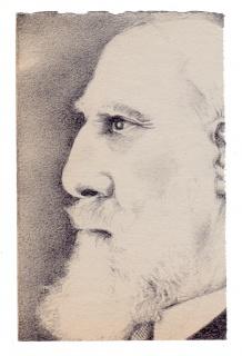 Lázaro Galdiano — Cortesía del Museo Lázaro Galdiano
