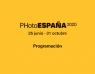 PHotoEspaña 2020