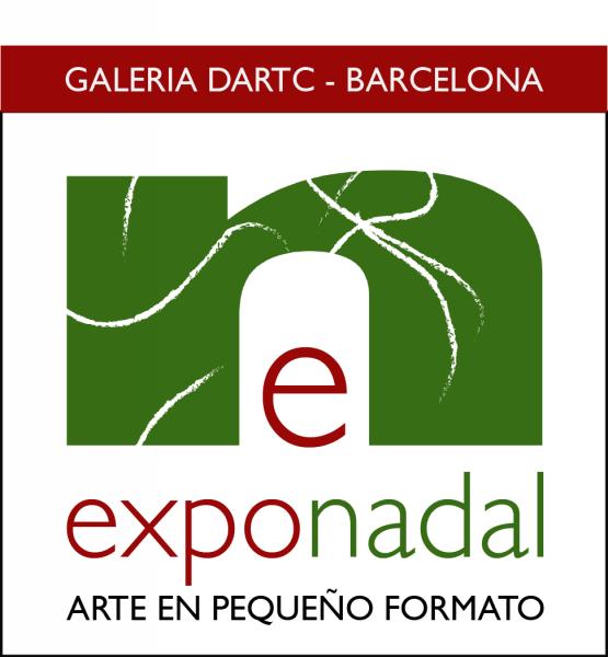 EXPONADAL-1 / BARCELONA
