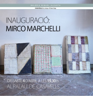 Mirco Marchelli