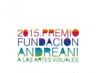 V Premio Fundación Andreani
