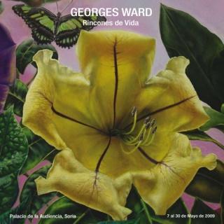Rincones de Vida: Georges Ward