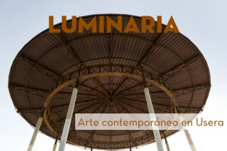 Luminaria 03