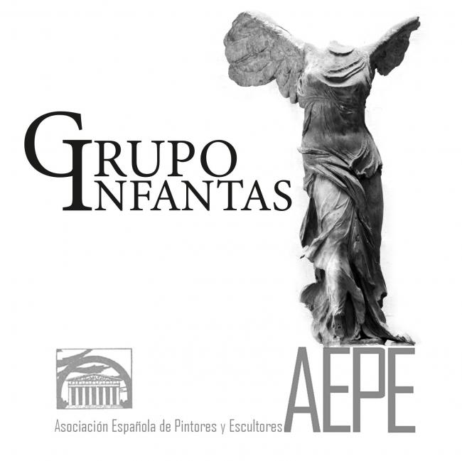 Grupo Infantas