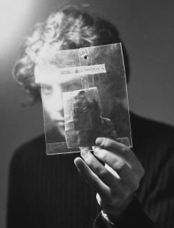 Antoni Llena: The Practice of Dispossession