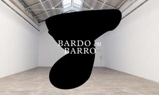 Bardo — 5 años