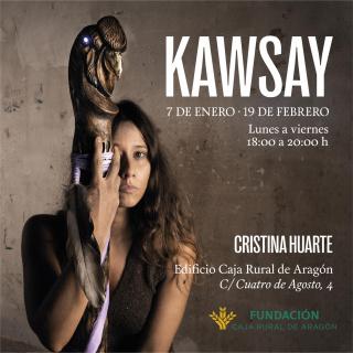 Kawsay