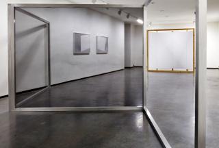 Más que espacio — Cortesía del Museo Helga de Alvear