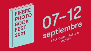 Fiebre Photobook Fest 2021