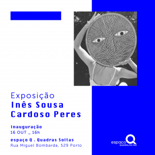 Inês Sousa Cardoso Peres
